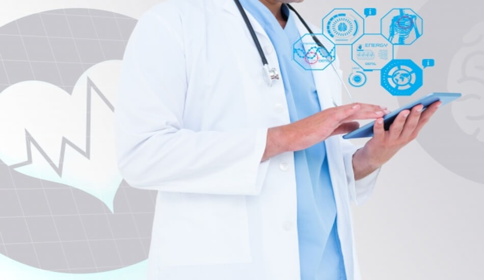 healthcare Technology Tools and Trends of 2017