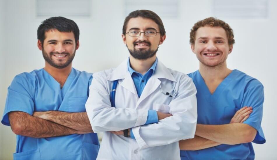 Psychiatry in the Future