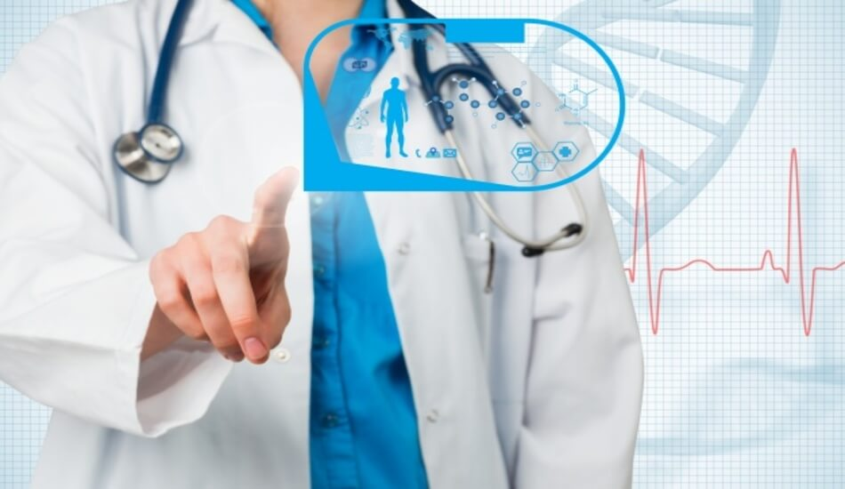 doctor job portal in nagpur