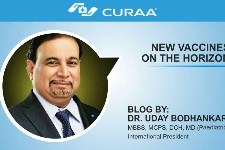 Dr.-Uday Bodhankars