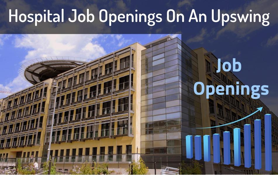 Hospital Job Openings