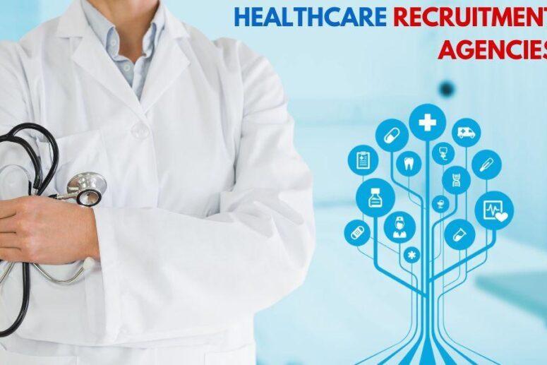Healthcare Recruitment Agencies in Nagpur City